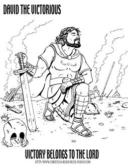 David Saul Coloring Pages http://coloring-pages-for-adults.blogspot.com/2012/12/children-reading-bible-coloring-page.html