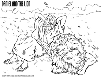 free bible coloring pages bible story pages printable